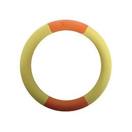 Anneau Rubb'n'Roll Rubb'n'Color 100 % Naturel