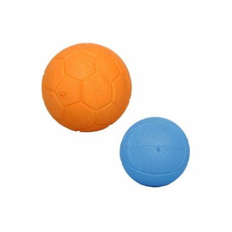 Os orange