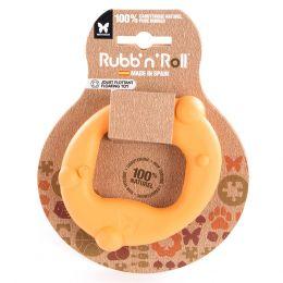 Cercle Flottant Rubb'n'Roll 100 % Naturel