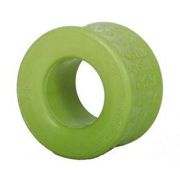 Pneu Rubb'n'Roll Rubb'n'Dental 100 % Naturel