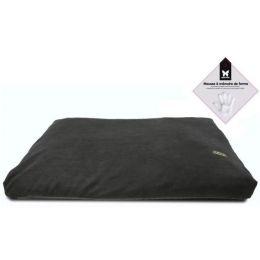 Memory Foam Domino Cushion