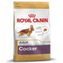 Royal Canin Cocker adulte
