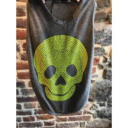 T-Shirt Luxe Trilly Tutti Brilli