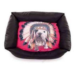 Corbeille TEO JASMIN Téo Apache