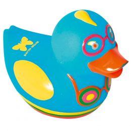 Bikini Duck