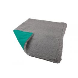 Dry Bed Uni gris clair