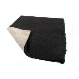 Dry Bed Uni gris foncé