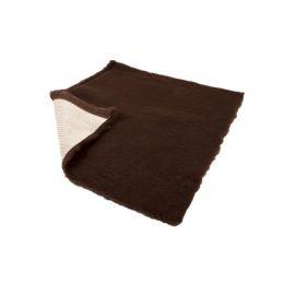 Dry Bed Uni brun