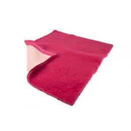 Dry Bed Uni rose