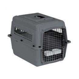 Cage de transport Vari Kennel - Sky Kennel