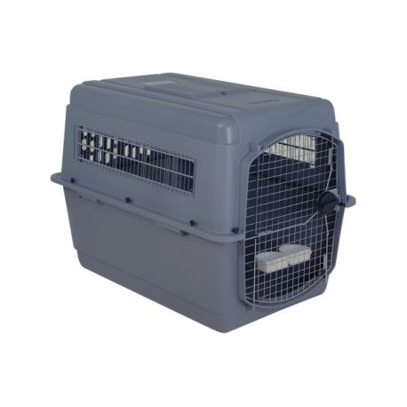 Skudo Prestige Pet Carrier
