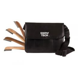 Ultra Pro Trimmer - Set de 4 couteaux à épiler - Gaucher