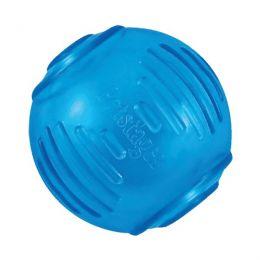 Balle flottante Petstages