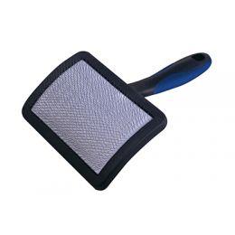 Universal Soft Slicker - Brosse