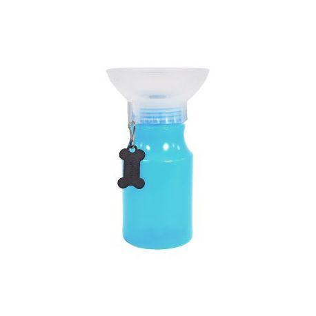 Auto dog mug - Bouteille à boire