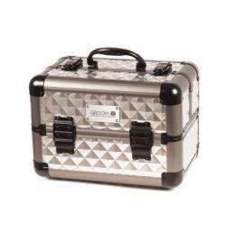 Groom-X valise de toilettage Mini
