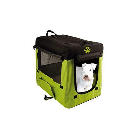Easy crate cage de transport