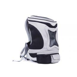Luxe sac à dos