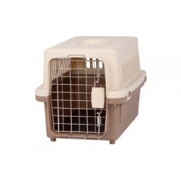 Globetrotter Animal Transportation - Kennel approved by IATA