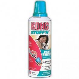 Kong Stuff'N Puppy Easy Treat