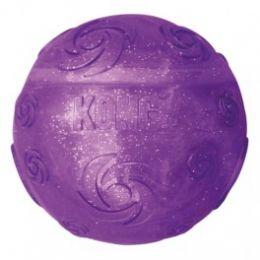 Kong Squezzz Crackle Ball