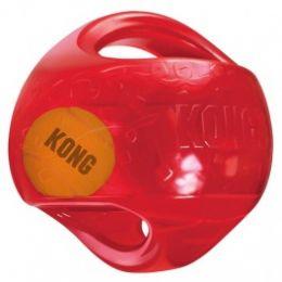 Kong Jumbler Football