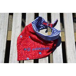 Bandana - foulard