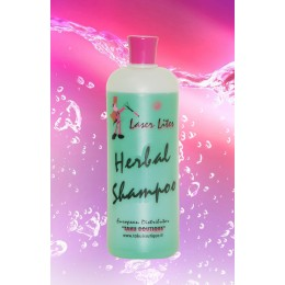 Laser Lites Herbal Shampoo