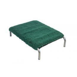 Vetbed manche pour lit surélevé - 9 couleurs disponibles - M - L59 x L92 CM