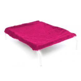 Vetbed manche pour lit surélevé - 9 couleurs disponibles - L - L69 x L111 CM