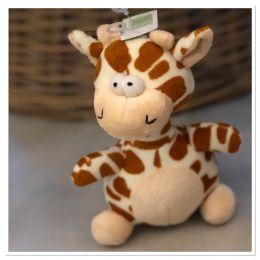 Soft toy Giraffe