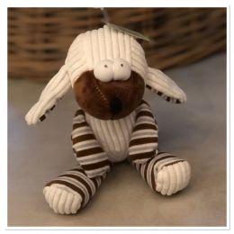 Soft toy Sheep