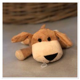 Soft toy little Dog