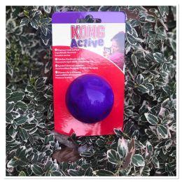 Jouet Kong Active ball