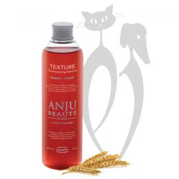 ANJU - Shampooing Texture