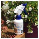 Spray Répulsif Zéro Puce Chien 200 ml