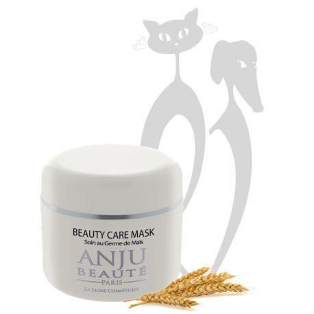 Masque après-shampooing Beauty Care