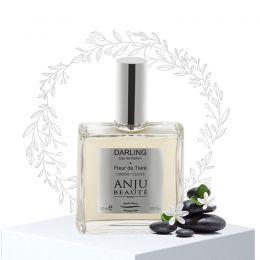 Anju - Eau de parfum DARLING