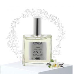Anju - Eau de parfum FEELING