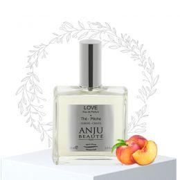 Anju - Eau de parfum LOVE