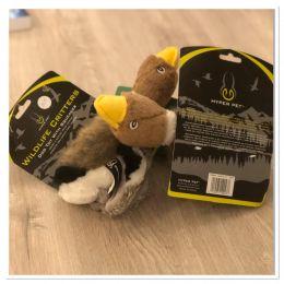 Peluche canard - taille M
