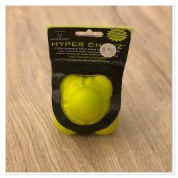 Balle Hyper Chew Hyper Pet