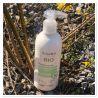 Khara - Shampoing Bio Revitalisant