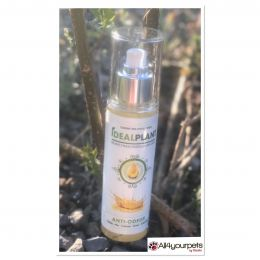 Huile essentielle Anti-odeur Idéalplant