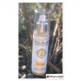 Idealplant Anti-odor Oil