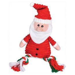 Père Noël corde sonore