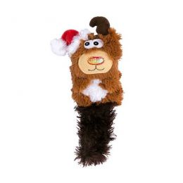 Kong - Kickeroo Reindeer
