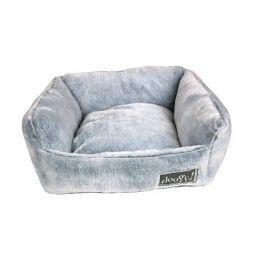 Sofa doudou Doogy