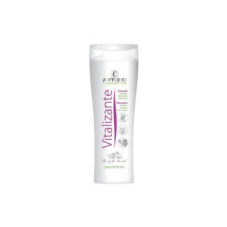 Artero - Shampooing Vitalizante