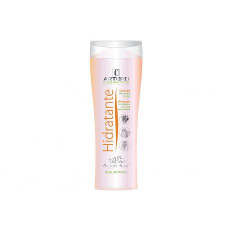 Artero - Shampooing Hidratante